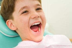 Tyler Kids Dentist