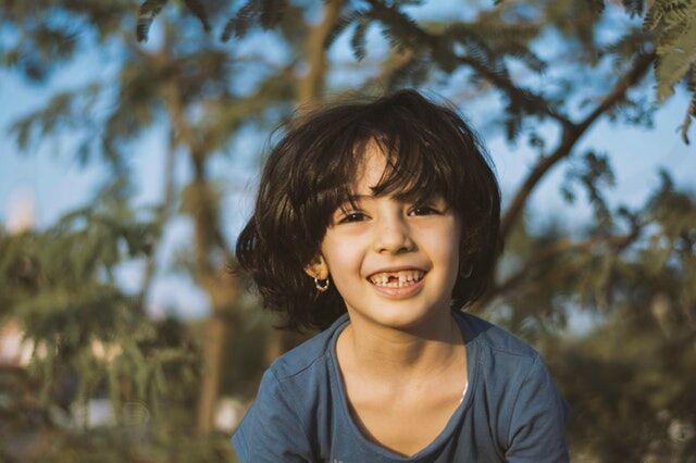 Tyler TX Pediatric Dentist