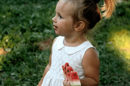 Tyler TX Pediatric Dentist | 6 Tips for Preventing Tooth Decay in Children